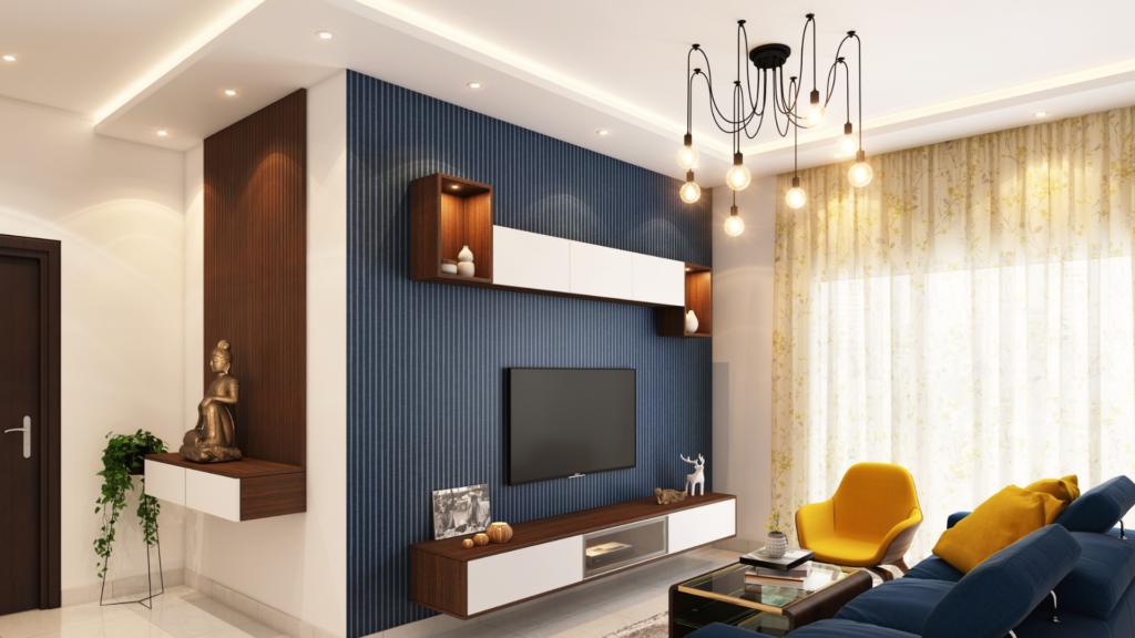 illuminazione-giusta-soggiorno