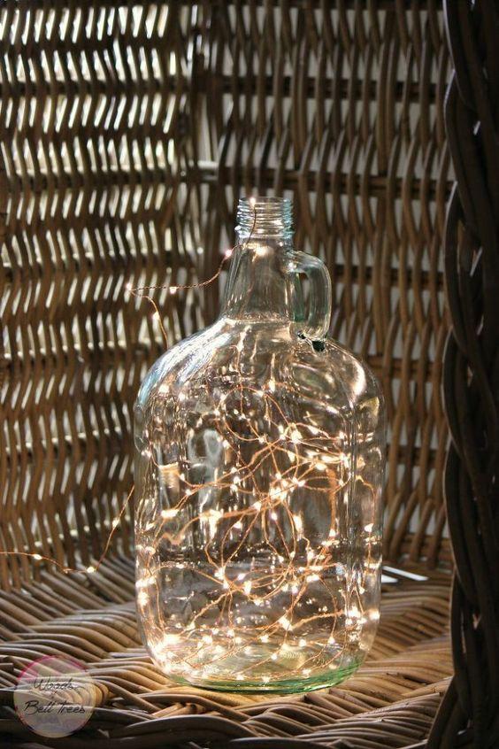 rinnovare-casa-lampada